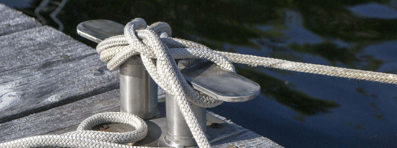 General Use Ropes